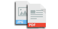 images-to-pdf-converter